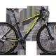 mountainbike-dice-29er-7-0-xt-by-kreidler-1500x1080