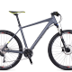 mountainbike-dice-sl-27-5-1-0-deore-by-kreidler-1500x1080