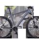 mountainbike-dice-sl-27-5-1-0-deore-by-kreidler-1500x1080