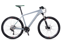 mountainbike-dice-sl-27-5-2-0-by-kreidler-1500x1080