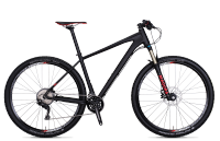 mountainbike-dice-sl-27-5-3-0-by-kreidler-1500x1080