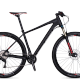mountainbike-dice-sl-27-5-3-0-by-kreidler-1500x1080