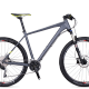 mountainbike-dice-sl-29er-1-0-by-kreidler-1500x1080