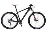 mountainbike-dice-sl-29er-3-0-by-kreidler-1500x1080