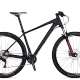 mountainbike-dice-sl-29er-3-0-by-kreidler-1500x1080