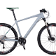 mountainbike-dice-sl_29er-2-0-slx-by-kreidler-1500x1080