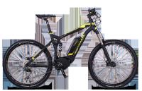mountainbike-las-vegas-deore-9g-by-kreidler-1500x1080