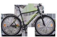 mountainbike-mustang-26er-1-0-eq-nexus-by-keidler-1500x1080