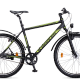 mountainbike-mustang-26er-1-0-eq-nexus-by-keidler-1500x1080