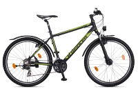 mountainbike-mustang-26er-1-0-eq-shimano-by-kreidler-1500x1080