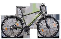mountainbike-mustang-26er-1-0-eq-shimano-by-kreidler-1500x1080