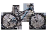 mountainbike-straight-27-5-Alu-2-0-xt-by-kreidler-1500x1080