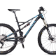 mountainbike-straight-27-5-Alu-2-0-xt-by-kreidler-1500x1080
