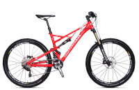 mountainbike-straight-27-5-alu-1-0-by-kreidler-1500x1080
