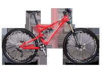 mountainbike-straight-27-5-alu-1-0-by-kreidler-1500x1080