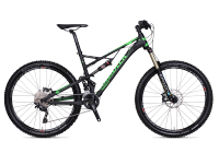 mountainbike-straight-27-5-alu-by-kreidler-1500x1080