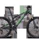 mountainbike-straight-27-5-alu-by-kreidler-1500x1080