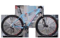 mountainbike-stud-29er-carbon-2-0-by-kreidler-1500x1080