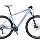 mountainbike-stud-29er-carbon-2-0-by-kreidler-1500x1080