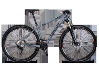 Rower górski Kreidler Stud 3.0