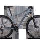 mountainbike-stud-29er-carbon-3-0-by-kreidler-1500x1080
