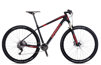 Rower górski Kreidler Stud 4.0