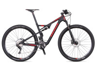 mountainbike-stud-29er-fs-4-0-carbon-by-kreidler-02-1500x1080