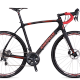 mountainbike-stud-cr-carbon-2-0-by-kreidler-1500x1080