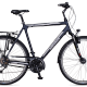 trekkingrad-raise-rt-plus-deore-by-kreidler-1500x1080