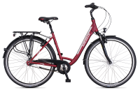 trekkingrad-raise-rt4-nexus-by-kreidler-1500x1080