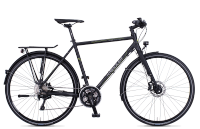 trekkingrad-raise-rt8-light-xt-by-kreidler-1500x1080