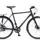 trekkingrad-raise-rt9-light-rohloff-14g-by-kreidler-1500x1080