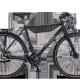 trekkingrad-raise-rt9-light-rohloff-14g-by-kreidler-1500x1080