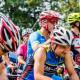 www Rafał Nogowczyk - MTB X-Cross Bike 2016 (fot. Marcin Wróbel)