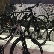 www KIELCE BIKE-EXPO 2016 01