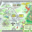 mapka wyprawy