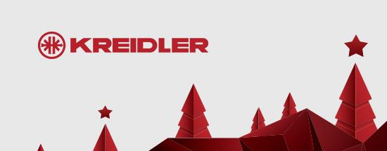 www kreidler_2016 (1)