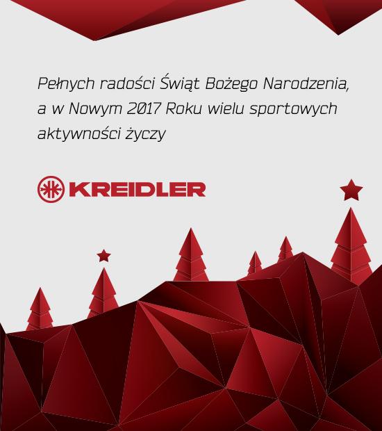 kreidler_2016 (1)