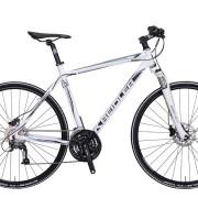 www Rower crossowy Kreidler Stack 3.0 Altus