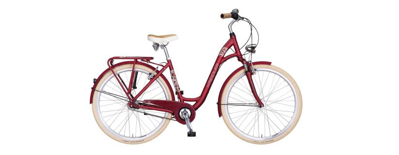 www Rower miejski Kreidler Cash 3.0 01