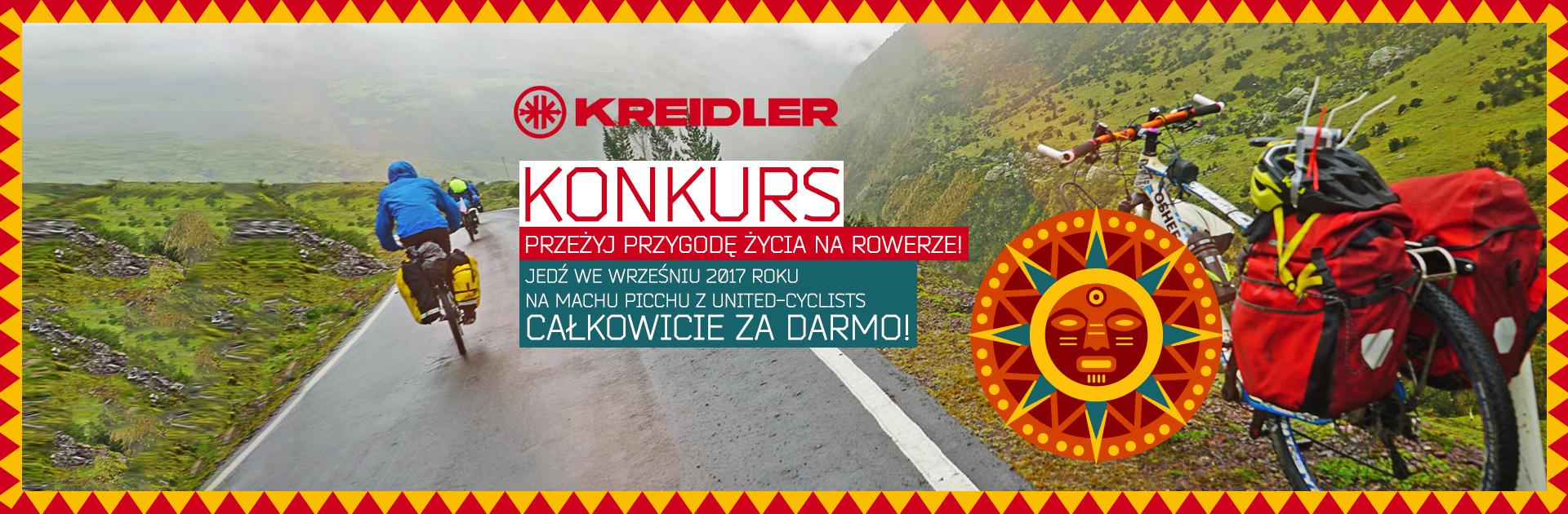 slider_kreidler_peru2
