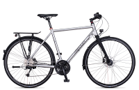 trekkingrad-raise-rt6-light-deore-by-kreidler-1500x1080