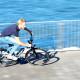 www Rower elektryczny Kreidler Vitality Eco 8 - zdjęcie ilustracyjne 02