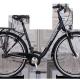 trekkingrad-raise-rt4-edition-nexus-by-kreidler-1500x1080