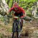 www Bike Festival Riva 2017 01