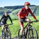 www Bike Festival oraz Puchar Świata UCI 2017 02