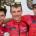 www Hegau Bike Marathon i MŚ w maratonie MTB 2017 04
