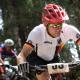 www Puchar Świata UCI w Lenzerheide 2017 03