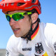 www Wiesbaden Bike Marathon oraz Puchar Świata UCI 2017 02