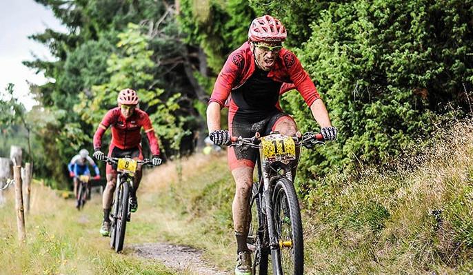 www Rothaus Bike Giro Hochschwarzwald 2017 09